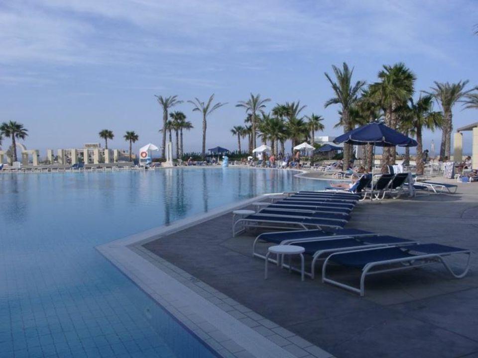 Hotel Hilton Hotel The Hilton Malta