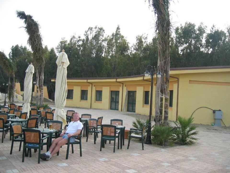Garden Resort Calabria Garden Resort Calabria