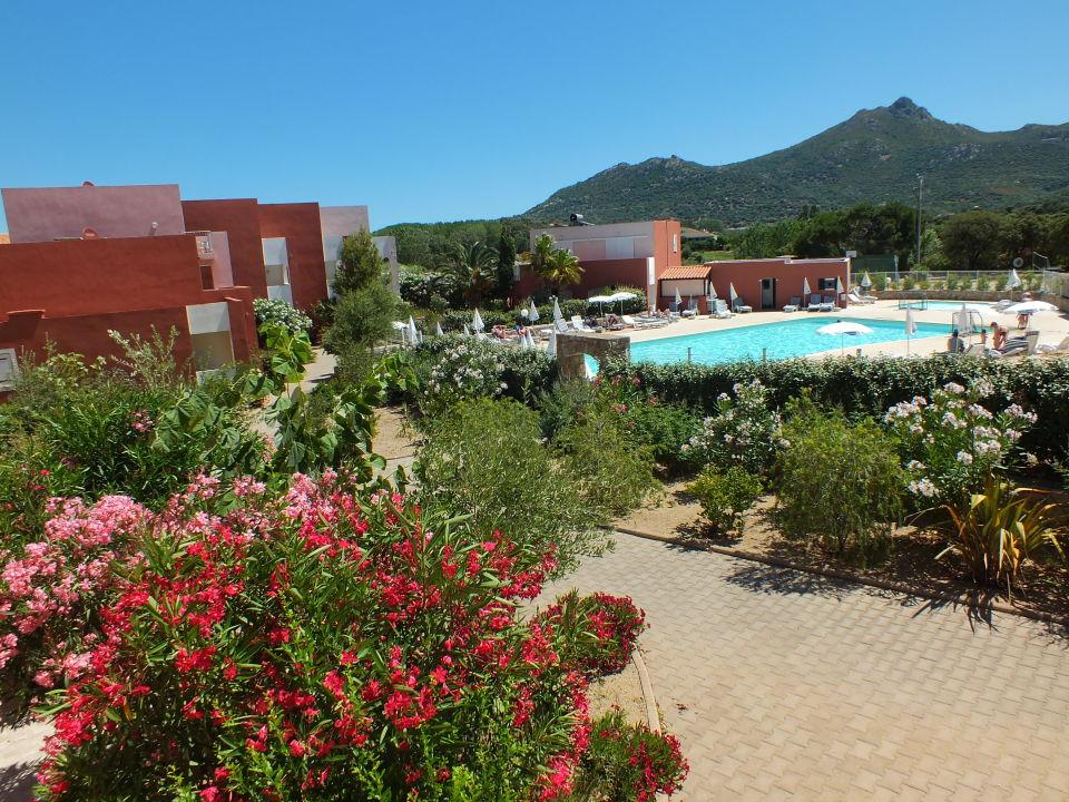 Hotel Ca Mari