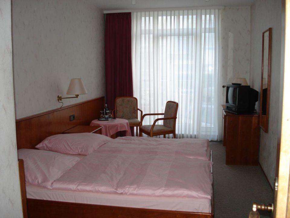 hotel meeresburg norderney hotel meeresburg in. Black Bedroom Furniture Sets. Home Design Ideas