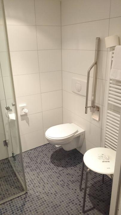 Best Badezimmer Frankfurt Contemporary - Best Einrichtungs ...