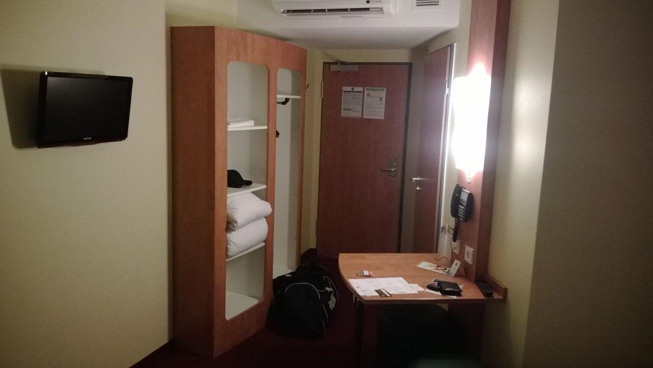 Zimmer B B Hotel Munchen Airport Hallbergmoos Holidaycheck