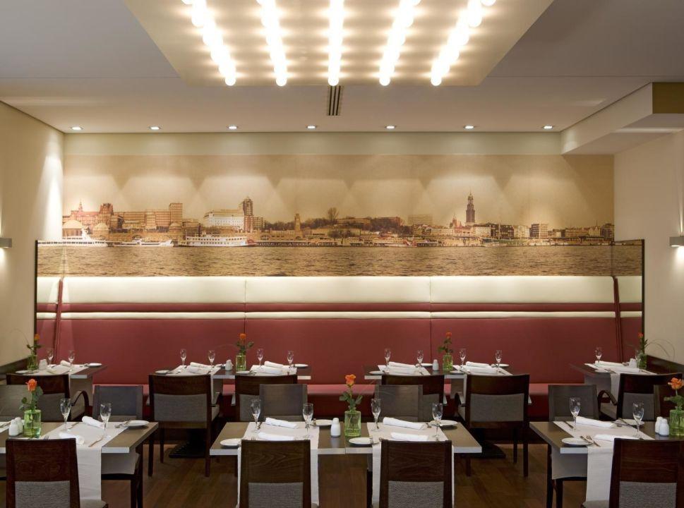 restaurant intercityhotel hamburg hauptbahnhof hamburg holidaycheck hamburg deutschland. Black Bedroom Furniture Sets. Home Design Ideas