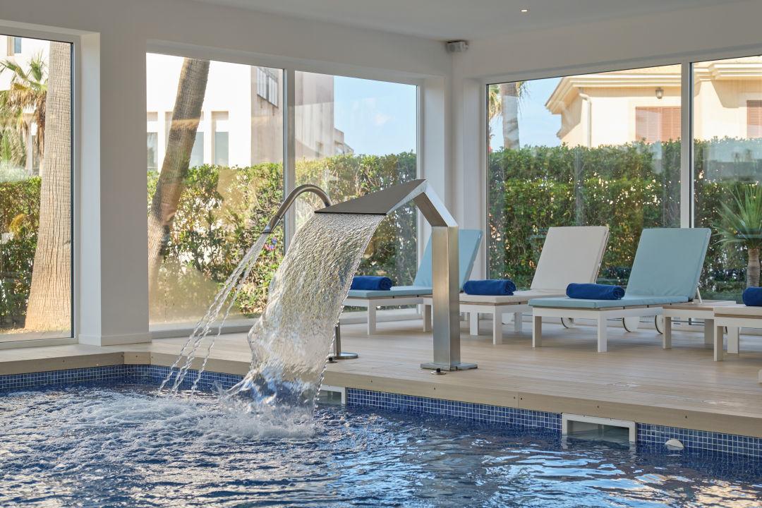 Pool Villa Chiquita