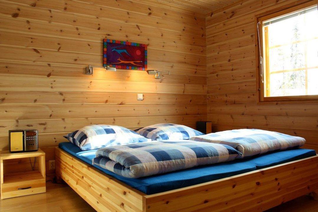 Schlafzimmer Luxus war perfekt stil für ihr haus ideen