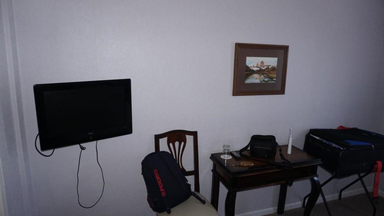 Zimmer Hotel Kapenke