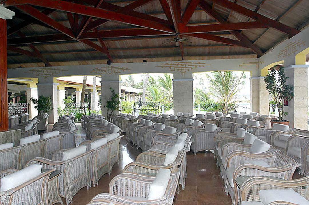 Vorführungsraum Excellence Punta Cana - Adults only