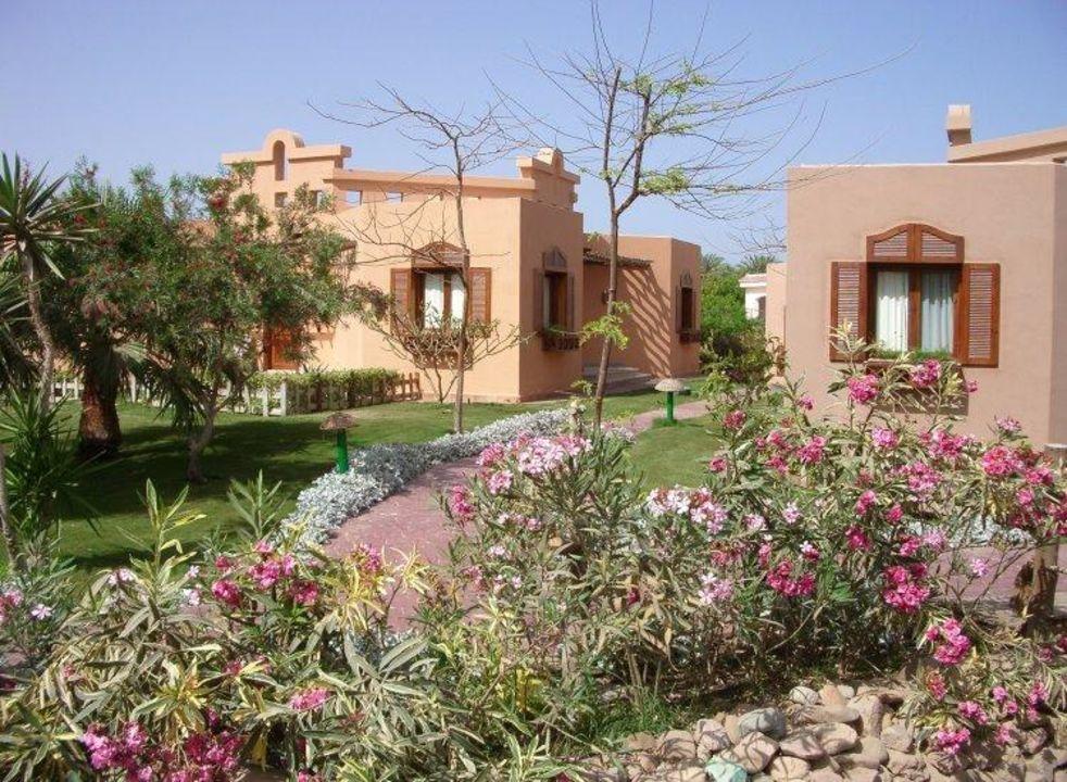 Hotel Hotel Nubian Island