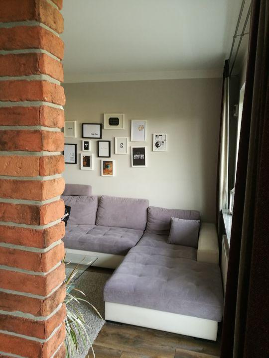 Zimmer JTB Luxury Nautica  Apartments