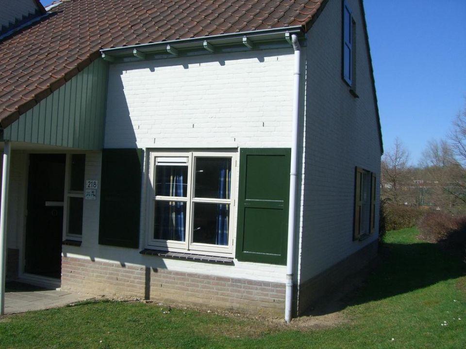 Ferienhaus für 7 Personen Ferienpark Landal Hoog Vaals