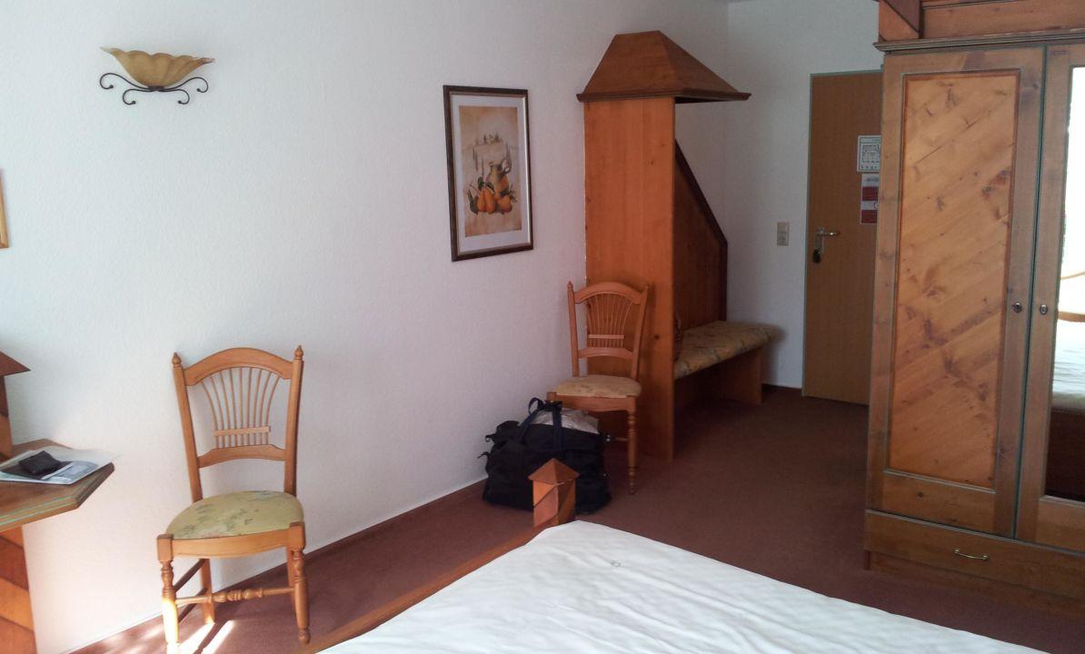 Zimmer\