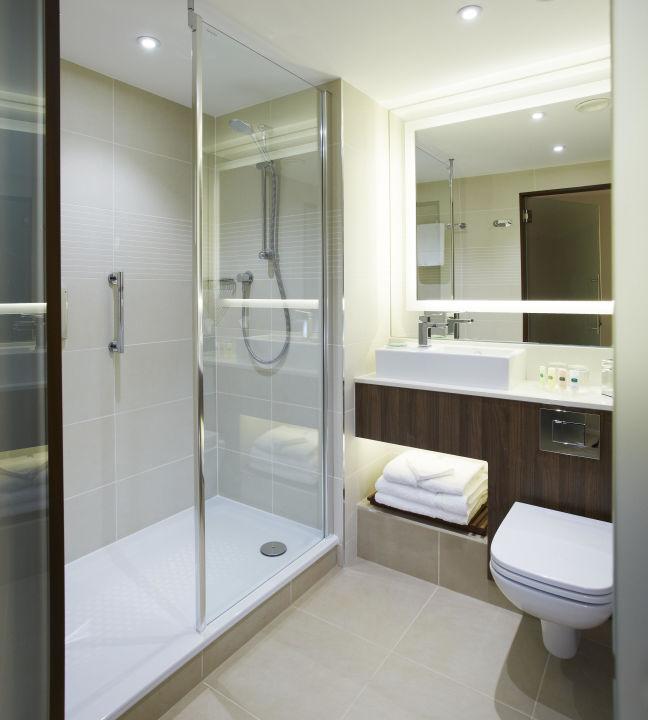 Badezimmer Koln
