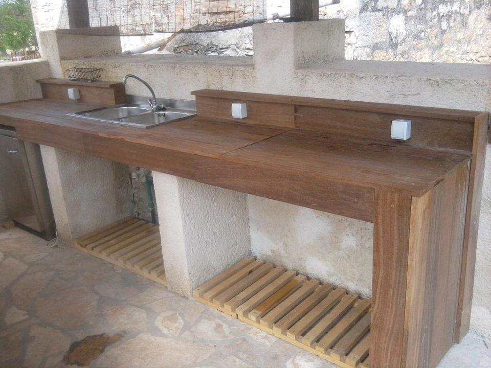 Outdoorküche Mit Kühlschrank Mit Gefrierfach : Küche kühlschrank single küche cm weiß mit kühlschrank