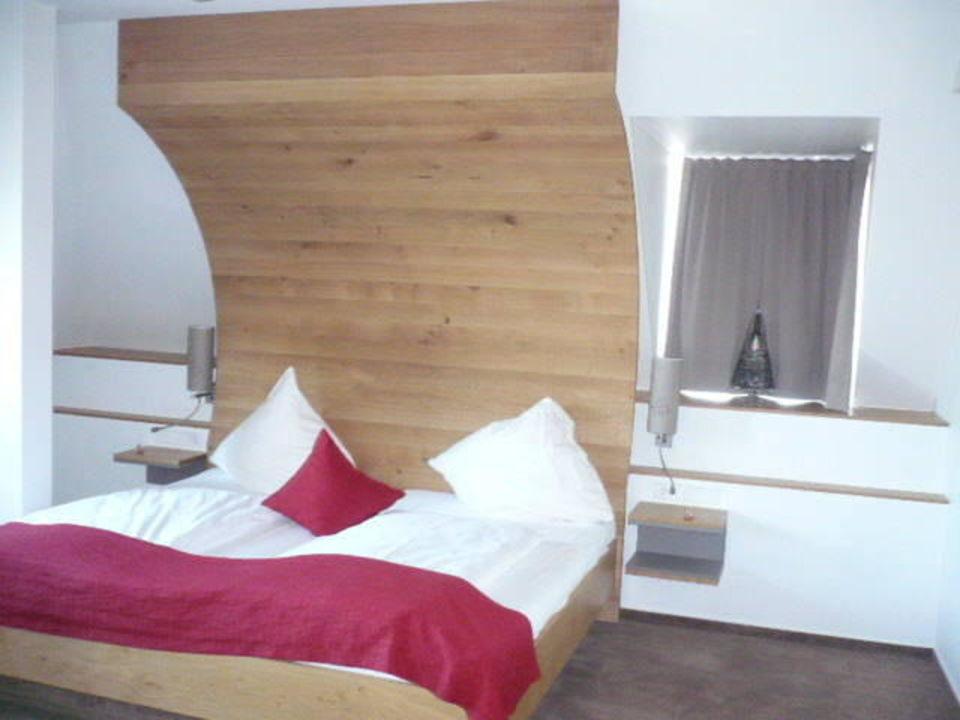 Schones Bett Hotel Zur Malzmuhle Koln Holidaycheck Nordrhein
