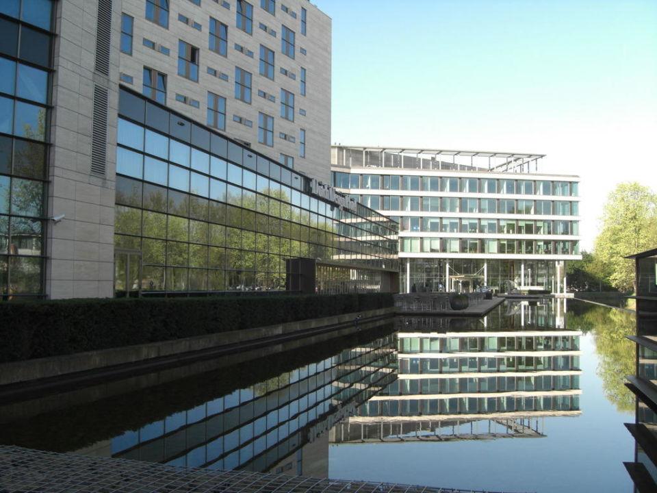 Hotel artemis amsterdam hotel artemis amsterdam for 4 design hotel artemis
