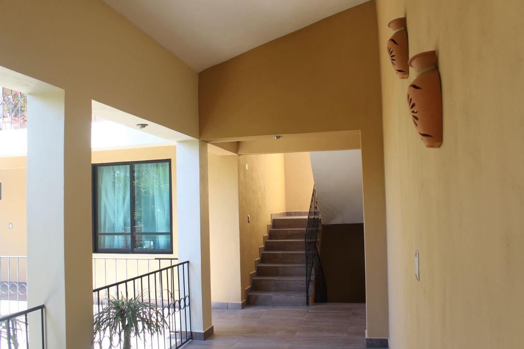 Sonstiges Hotel San Miguel