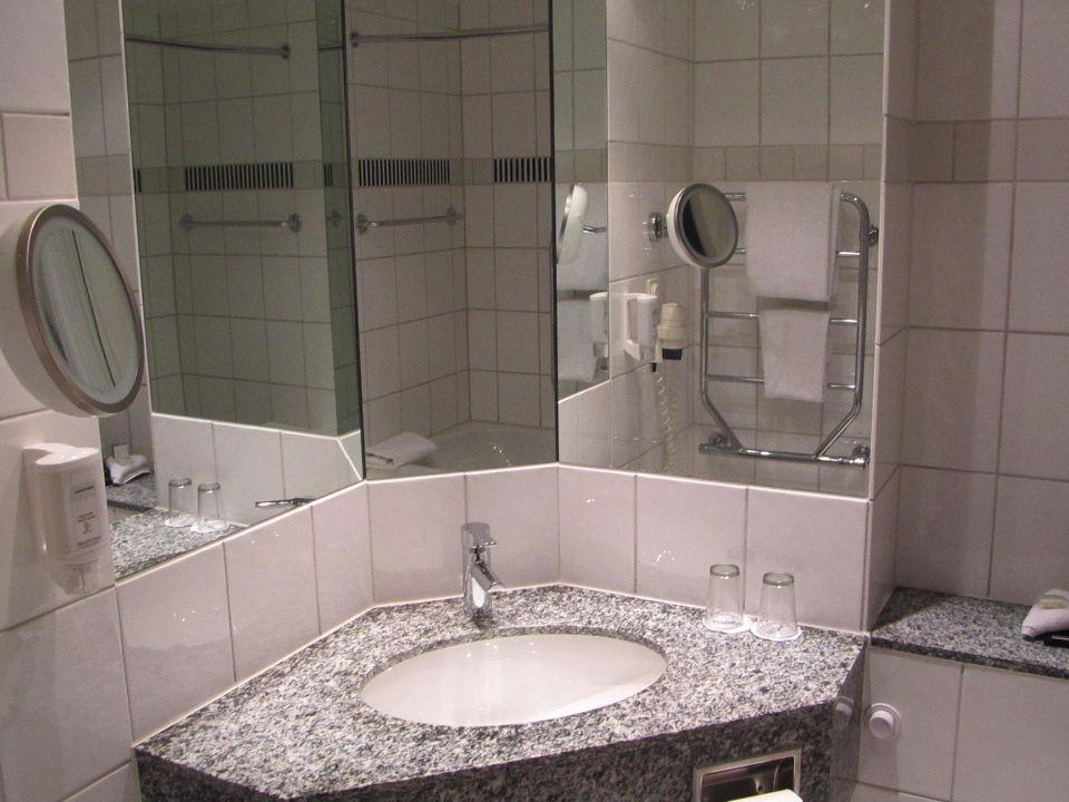 Badezimmer \