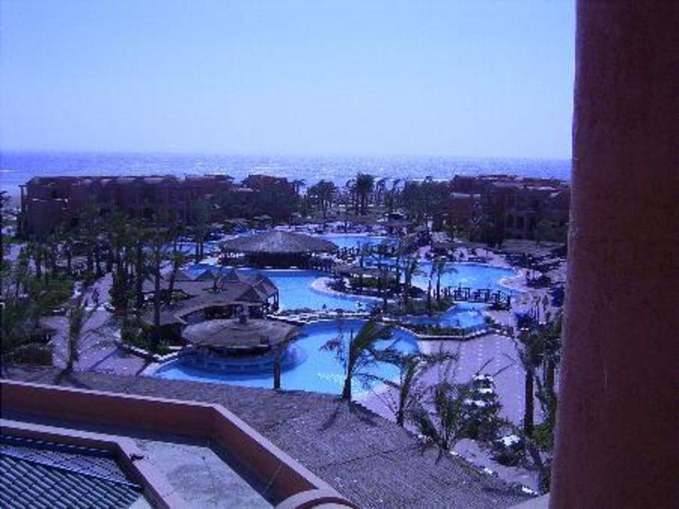 Magic Life Sharm El Sheikh Imperial TUI MAGIC LIFE Sharm el Sheikh