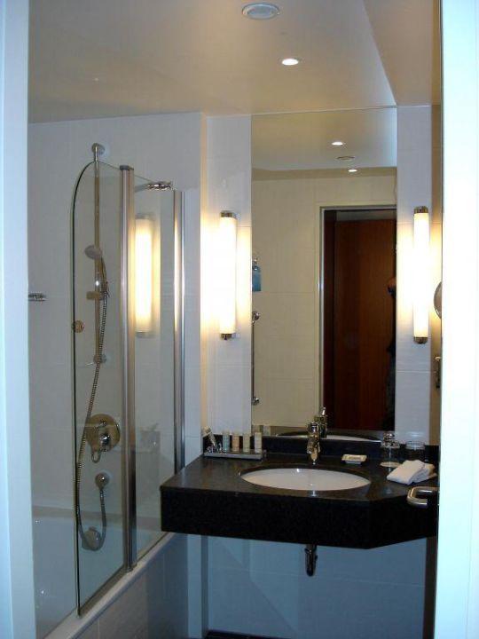 zimmer 268 radisson blu hotel rostock rostock holidaycheck mecklenburg vorpommern. Black Bedroom Furniture Sets. Home Design Ideas