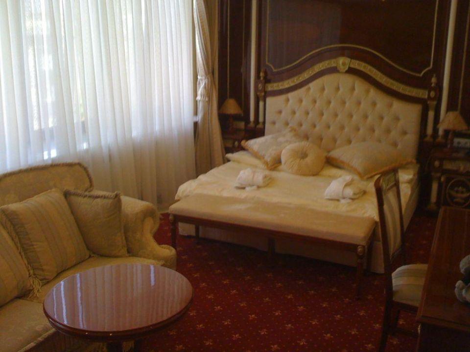 Bild der whirlpool der suiten zu novum hotel unique - Whirlpool dortmund ...