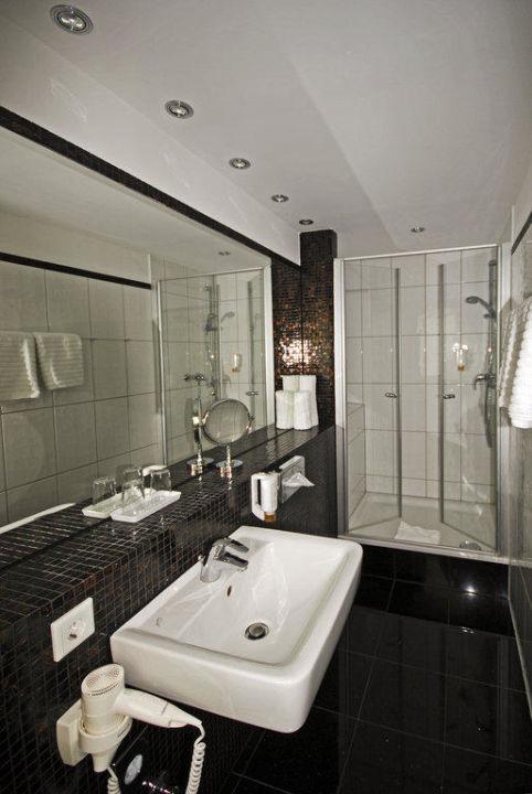 sch nes bad hotel stella maris hamburg holidaycheck hamburg deutschland. Black Bedroom Furniture Sets. Home Design Ideas