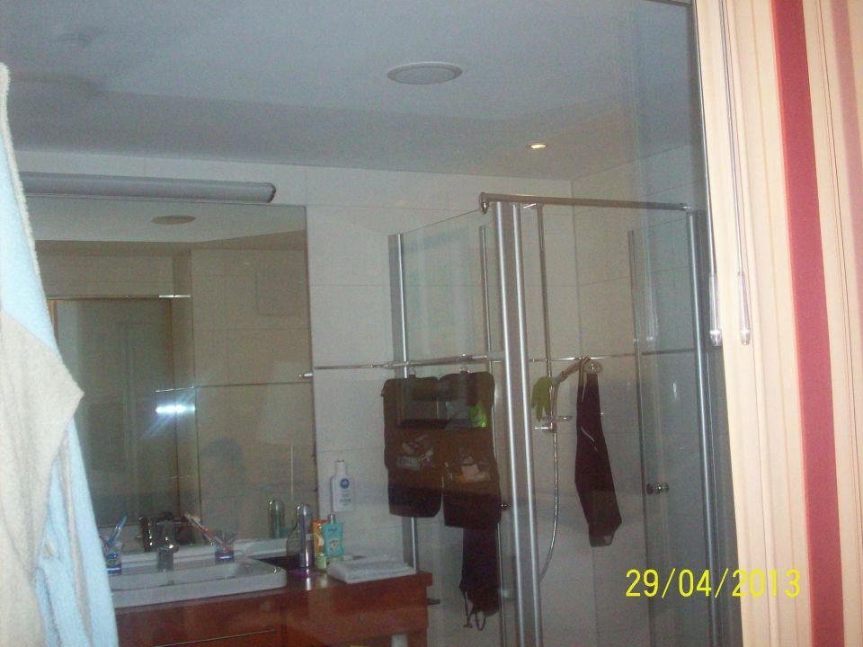 badezimmer nautic usedom hotel spa koserow. Black Bedroom Furniture Sets. Home Design Ideas