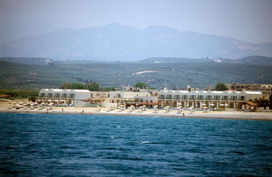 Grand Bay beach resort Grand Bay Beach Resort