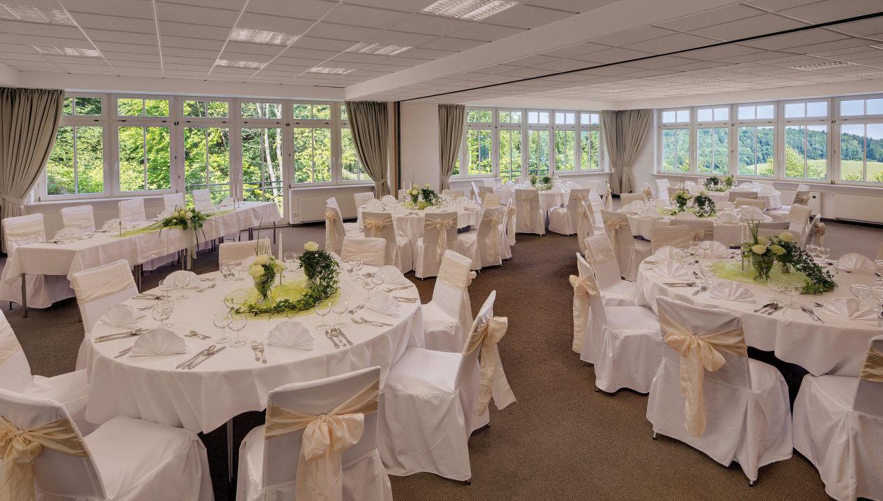 Hochzeitsfeier Oder Jubilaumsfeier Raitelberg Resort Wustenrot