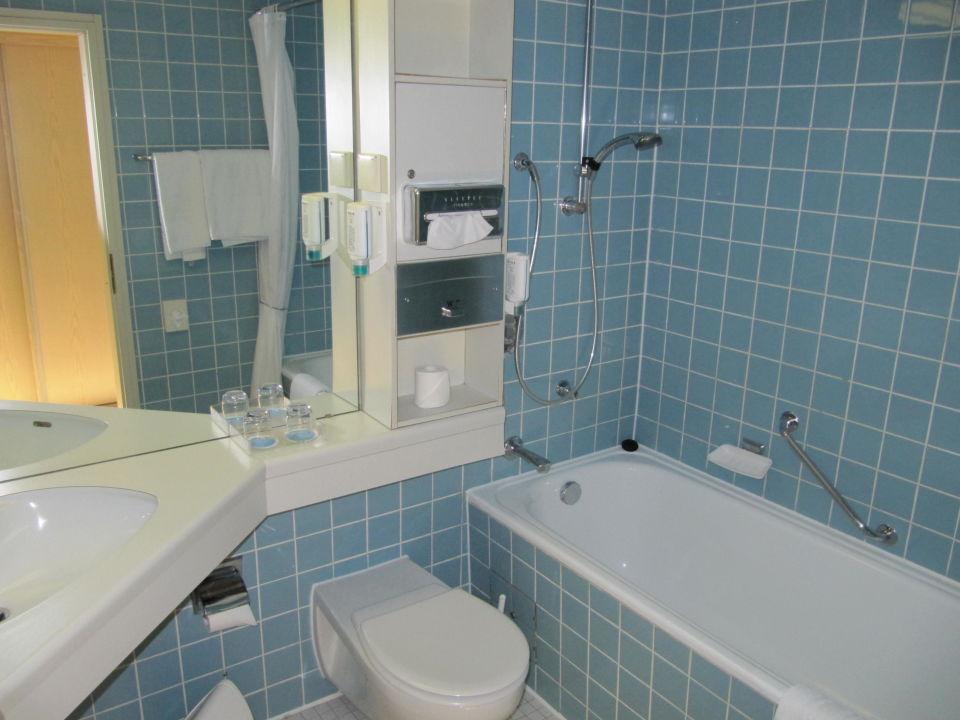 badezimmer 80er – edgetags, Badezimmer ideen