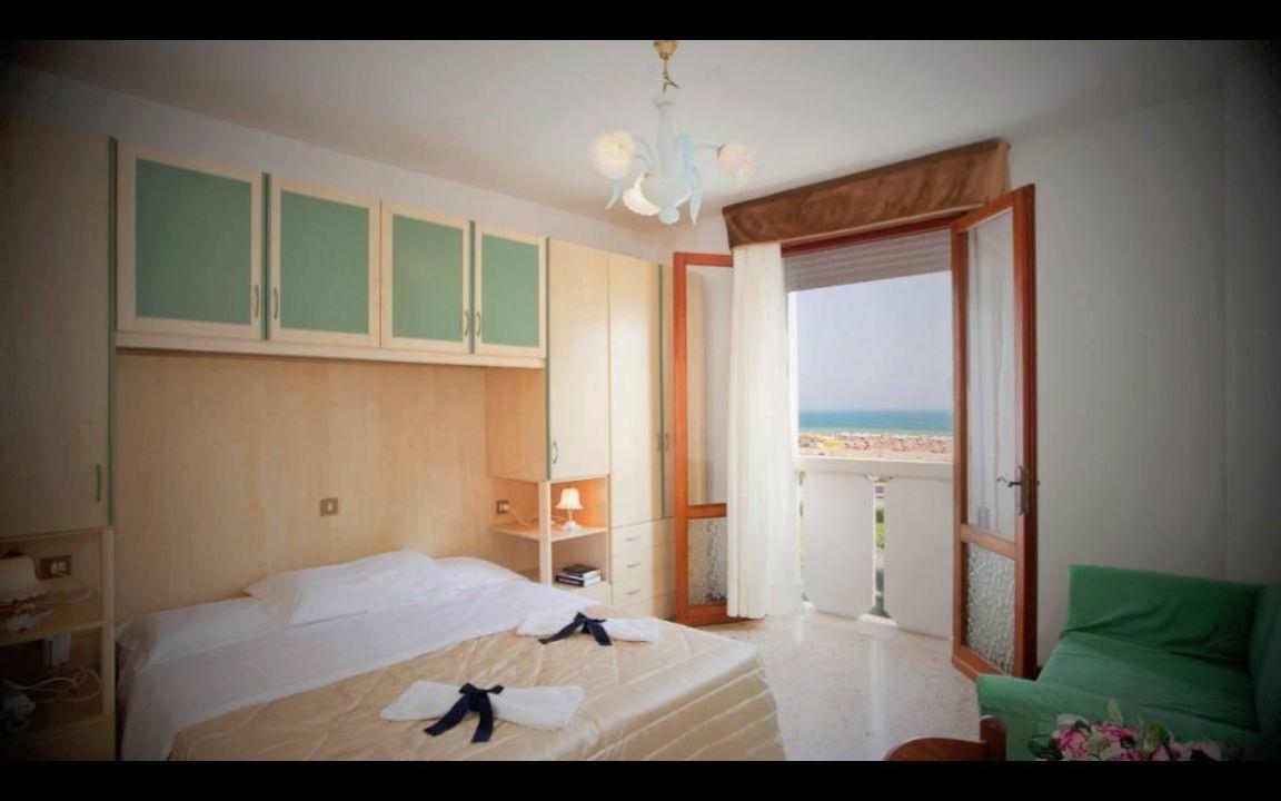 Camera Hotel Playa