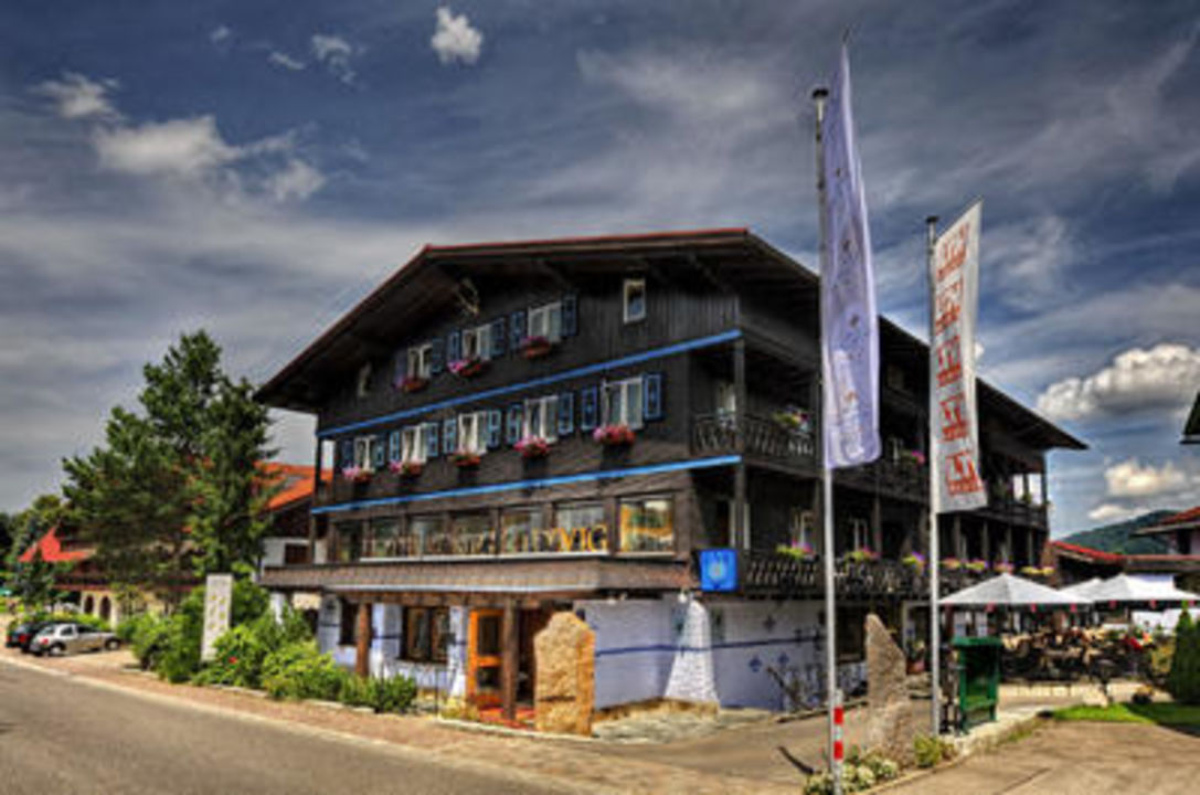 Quot zu golf amp alpin wellness resort hotel ludwig royal in oberstaufen