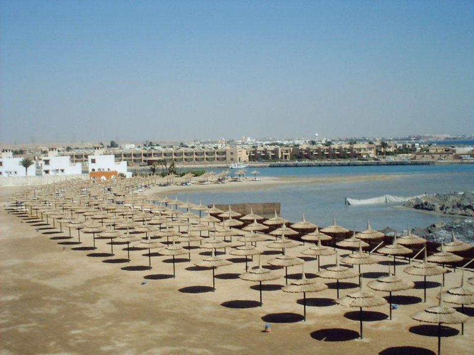 Sunrise Select Garden Beach Hotel 13 SUNRISE Garden Beach Resort