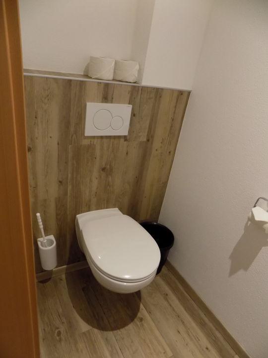 Gastro Hotel Zum Senner Zillertal - Adults only