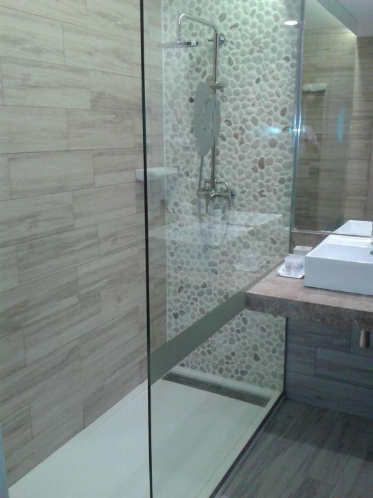 Bad Bereich Neu Renoviert  2 Hotel Grupotel Maritimo