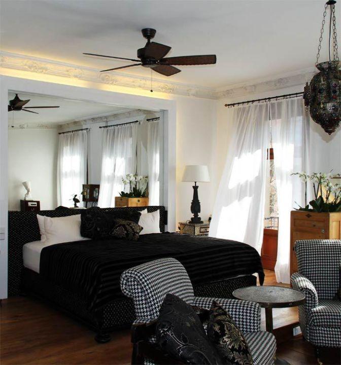 Kairo  Hotel Ackselhaus & Blue Home