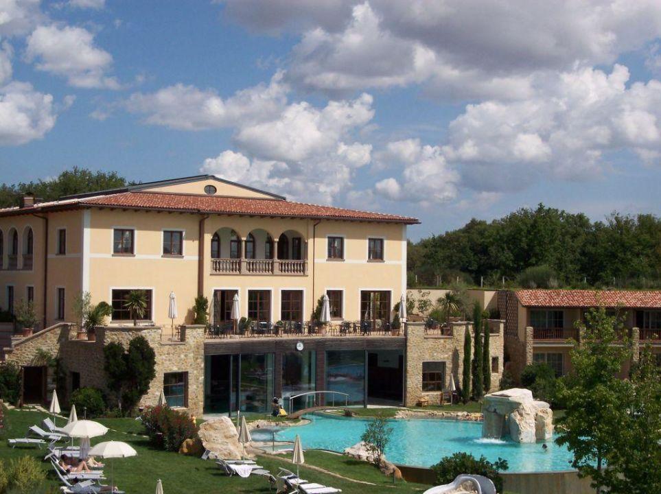 Bagno vignoni hotels boutique hotel e alberghi di lusso