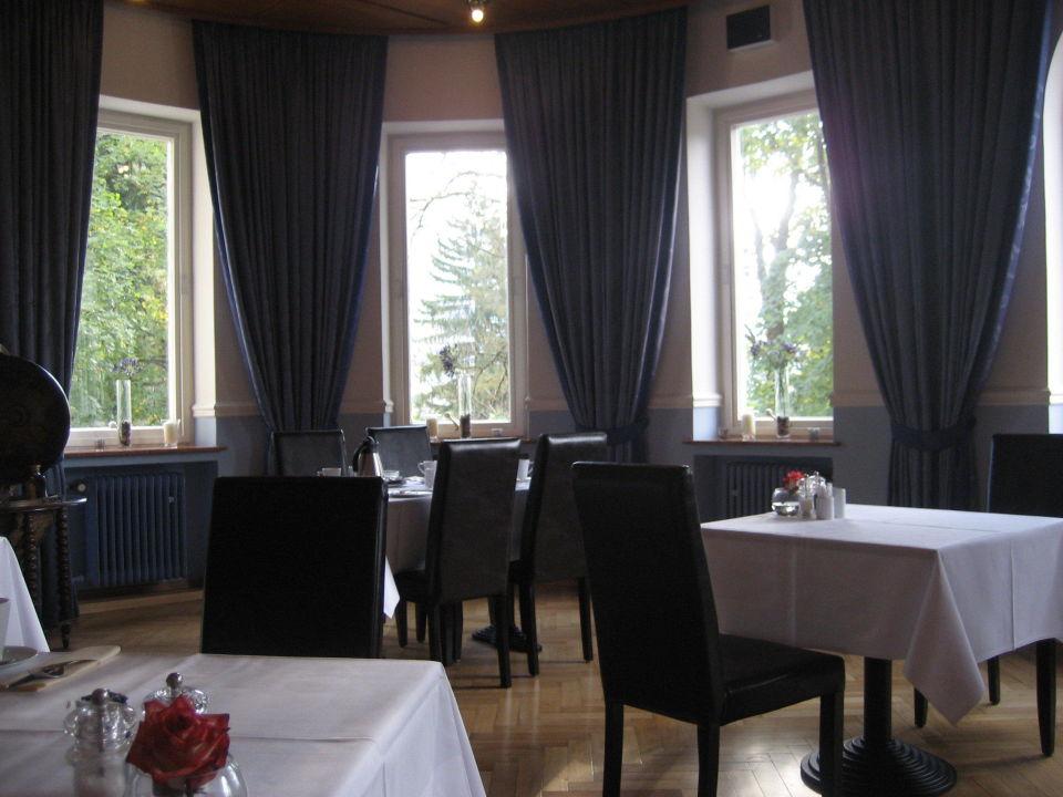 Nachspeise Grand Hotel Sonnenbichl