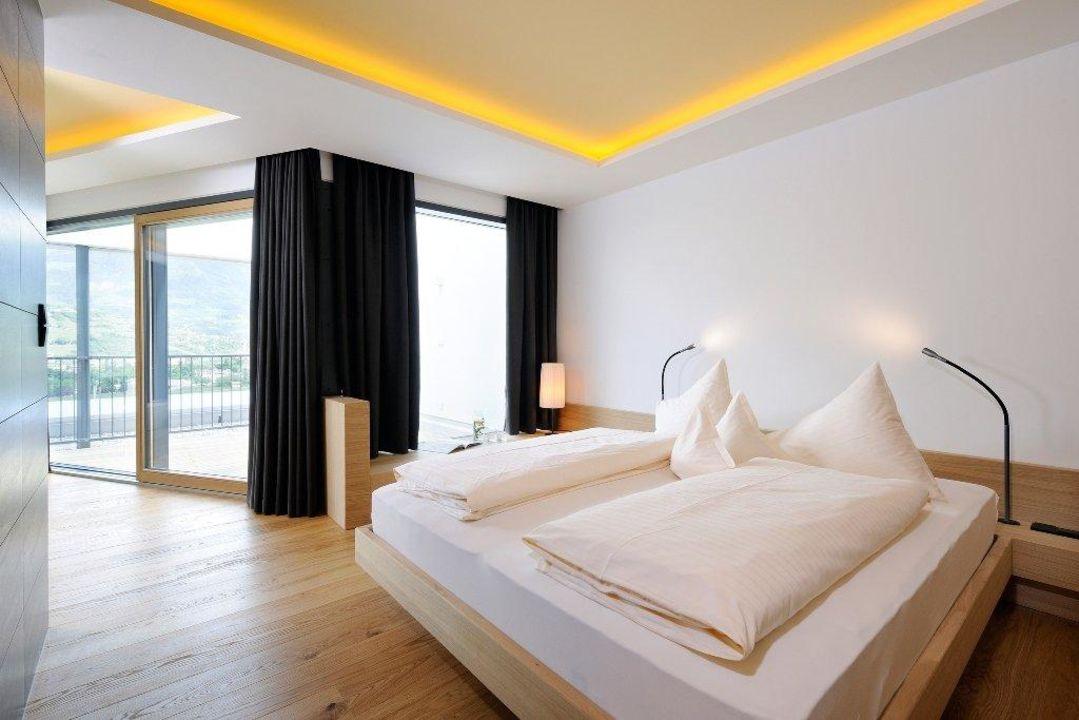 Schlafzimmer Suite Quelle\