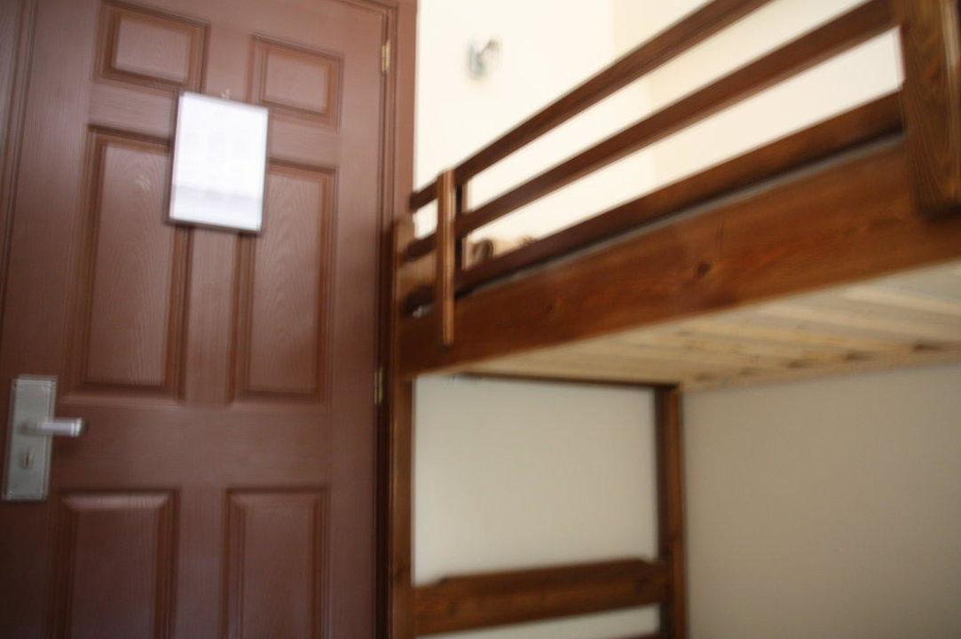 Unser familienzimmer hotel costa lindia beach lardos for Was bedeutet familienzimmer