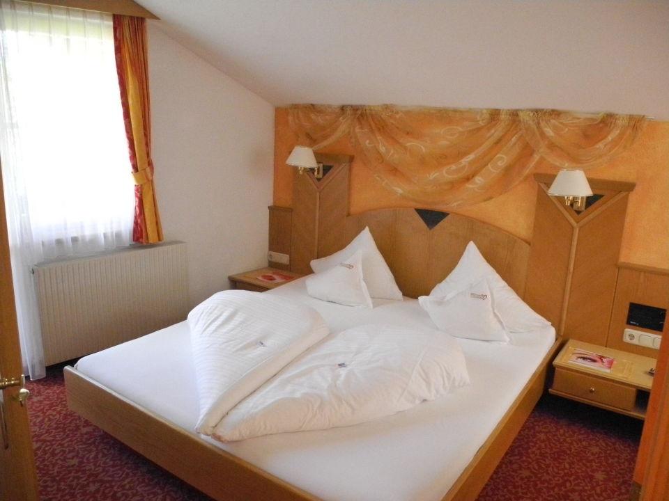 Romantische slaapkamer 2\