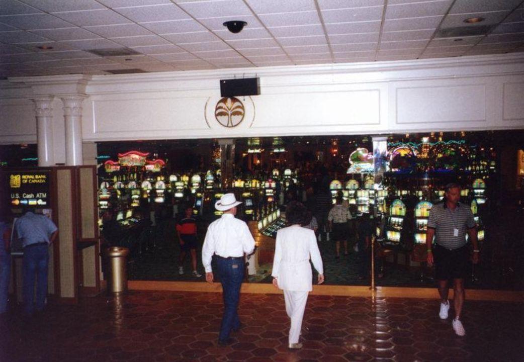 Hotel Atlantis (Paradise Island - Bahamas) Casino Atlantis Resort Royal Towers