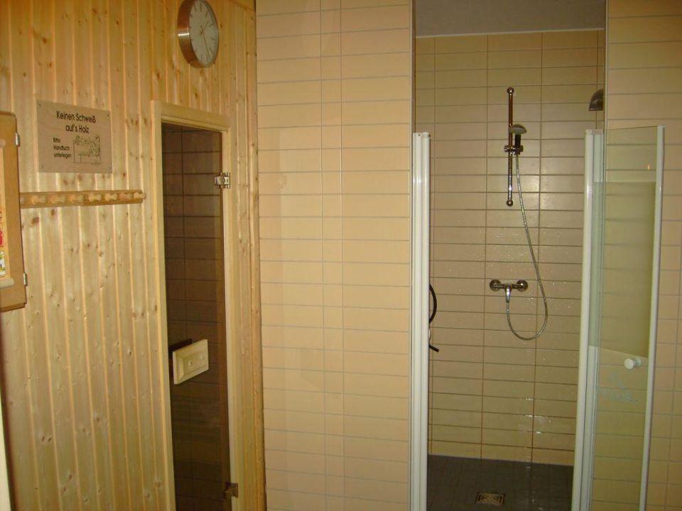 sauna und dusche mercure airport hotel berlin tegel berlin reinickendorf holidaycheck. Black Bedroom Furniture Sets. Home Design Ideas