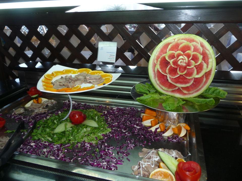Hotel Restaurant Lhorizon