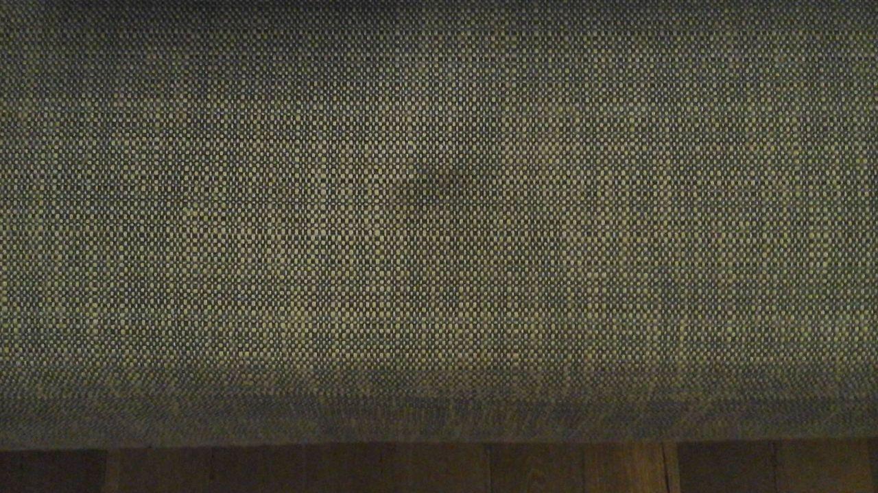 flecken auf dem sofa ja manafaru hoarafushi holidaycheck haa alif atoll malediven. Black Bedroom Furniture Sets. Home Design Ideas