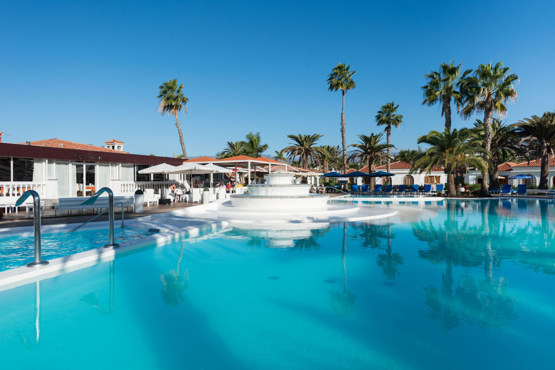 Best Price on eó Suite Hotel Jardin Dorado in Gran Canaria
