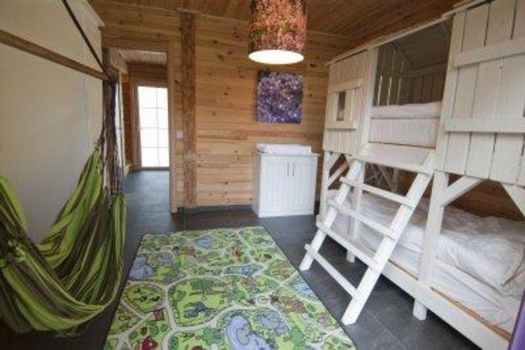 Exclusieve villa in ibiza stijl casa espania vakantiehuis