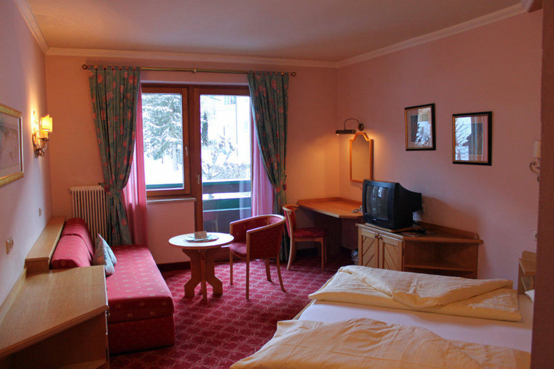 zimmer mit sch nem ausblick hotel weinpress filzmoos holidaycheck salzburger land. Black Bedroom Furniture Sets. Home Design Ideas
