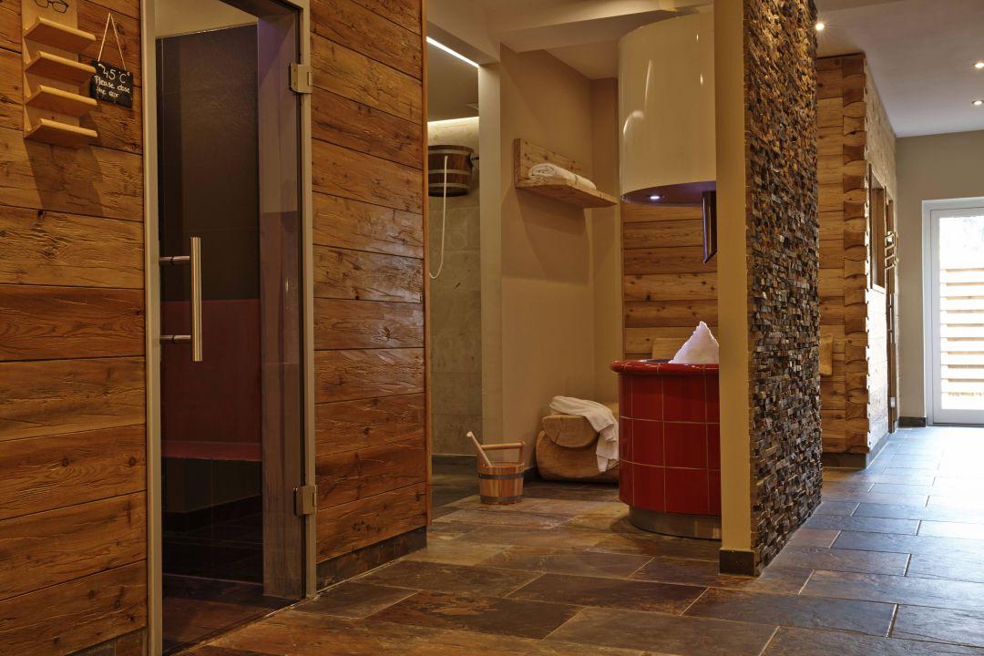 sauna kempinski hotel frankfurt gravenbruch neu isenburg holidaycheck hessen deutschland. Black Bedroom Furniture Sets. Home Design Ideas