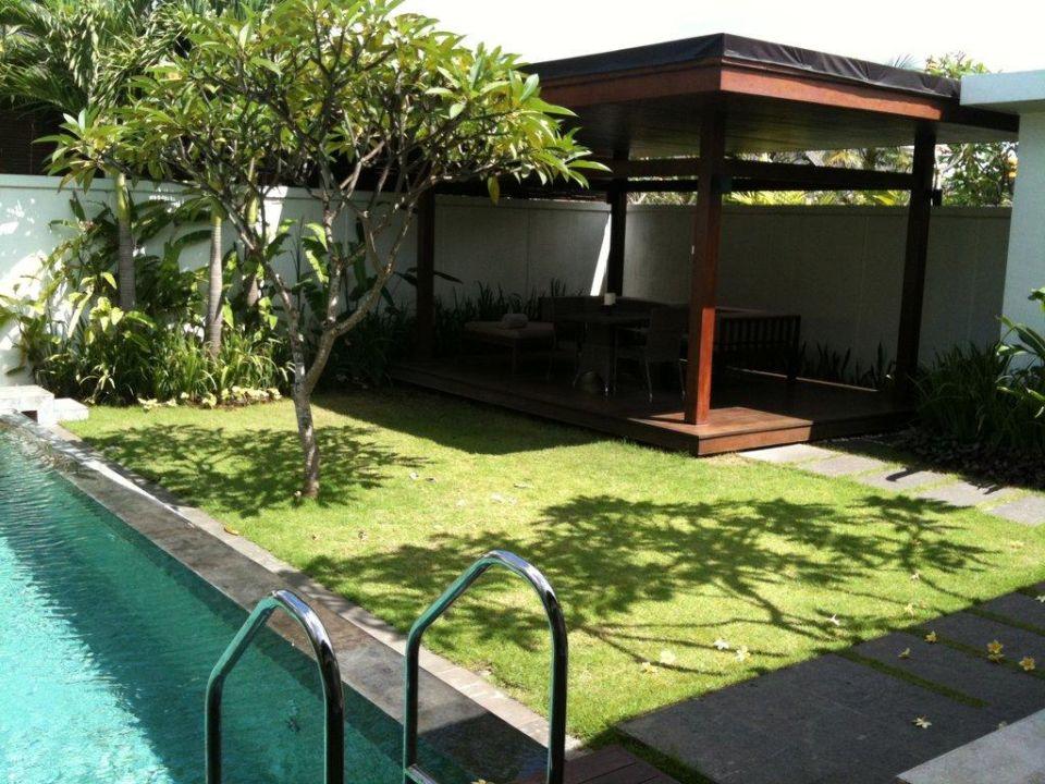Villa 312 The Samaya Bali - Seminyak