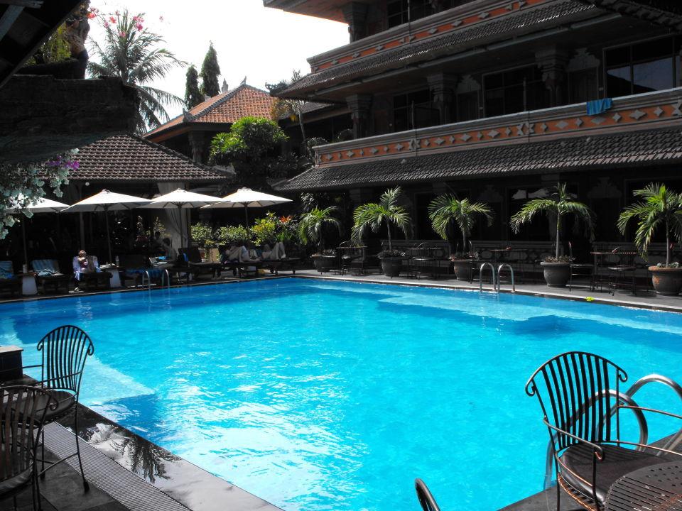 Wina Holiday Villa Hotel Wina Holiday Villa